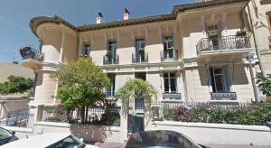 5 Rue Marius Aune-06400 Cannes